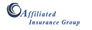Affiliated Insurance Group